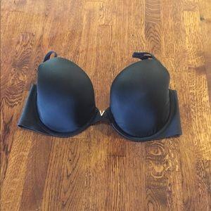 Victoria's Secret Bra 38D
